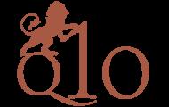 logoQ10